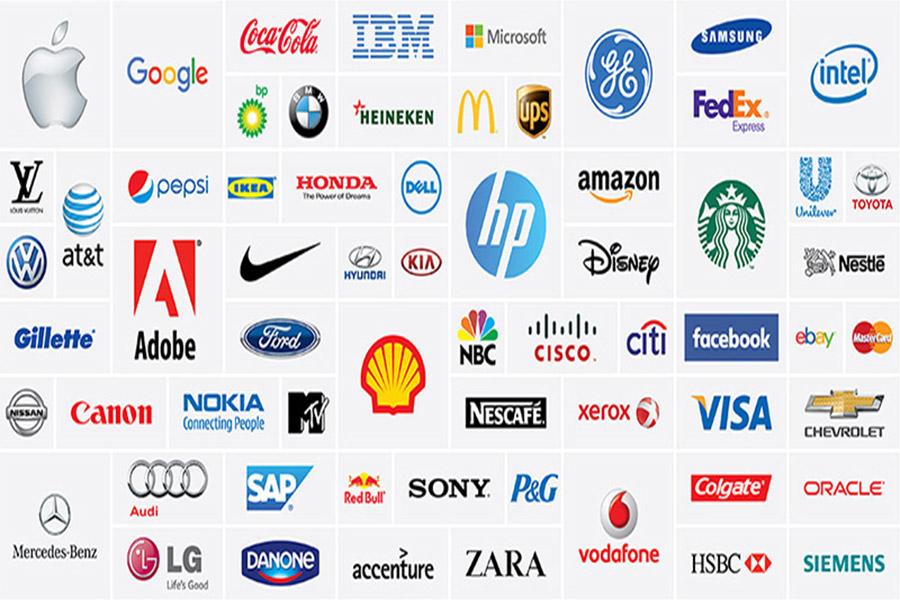 điều gì tạo nên 1 logo đẹp