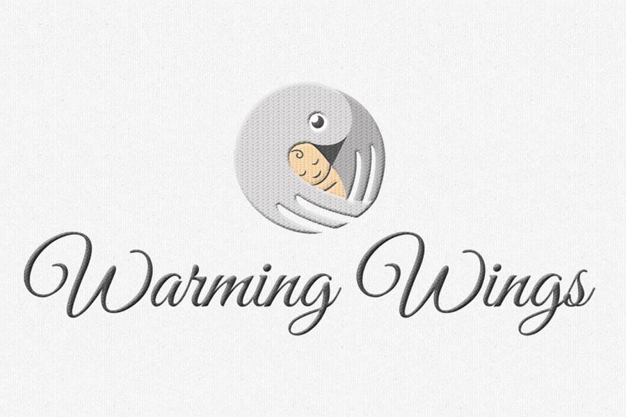 Ý nghĩa logo màu xám